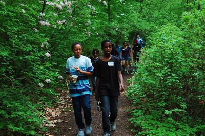 HA-Arboretum-051014