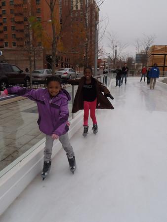 HA-Skating-120812